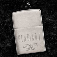 Lighter Crew — Fineart