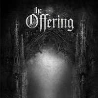 The Offering - EP — The Offering