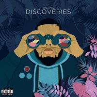 Discoveries — Big Ang