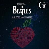 Tributo a the Beatles — G Martell Elenco