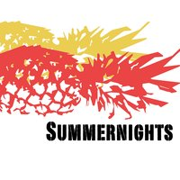 Summernights — Rent A Fence
