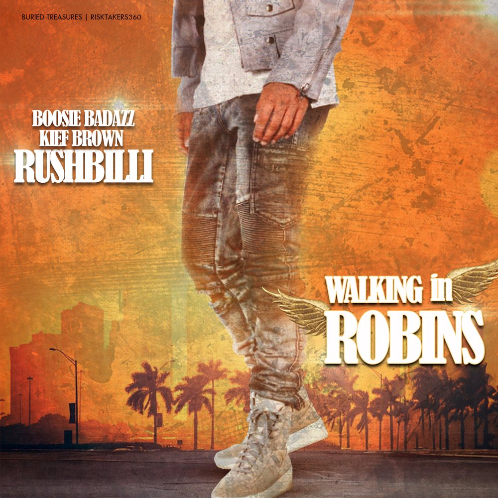 robins latin singles A dvd, robbie williams live at the albert hall, was released in december of that year so far, it has become one of the best selling music dvds in europe, being certified 6x platinum in the united kingdom [41] and 2x platinum in germany.