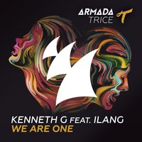 We Are One — Ilang, Kenneth G