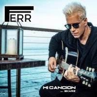 Mi Cancion — Ferr