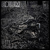 Dark Nature — Jean-Louis, Edium
