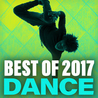 Best Of 2017 Dance — сборник