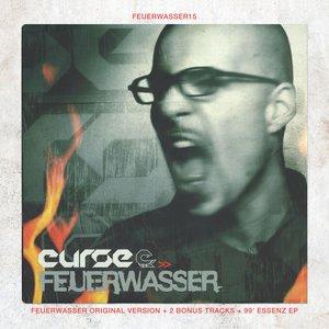 Curse, Square One - Sufis