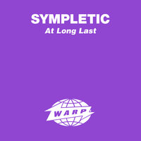 At Long Last — Sympletic