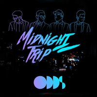 Midnight Trip — Odds