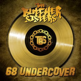 68 Undercover — The Butcher Sisters