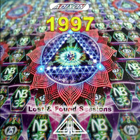 1997 Lost & Found Sessions — Adixon