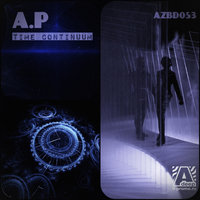 Time Continuum — A.P.