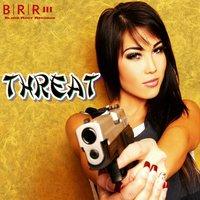 Threat - Single — Vijay Modi Guddu