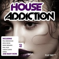 House Addiction, Vol. 42 — сборник