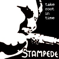 Take Root in Time — Stampede