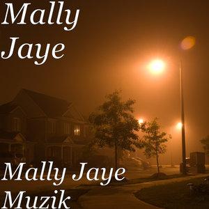 Mally Jaye - Face It
