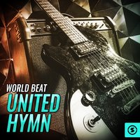 World Beat United Hymn — сборник