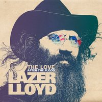 The Love After the Flood — Lazer Lloyd