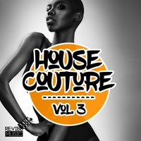 House Couture, Vol. 3 — сборник