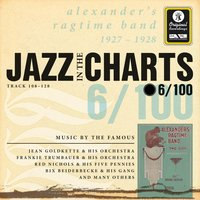 Jazz in the Charts Vol. 6 - Alexander's Ragtime Band — Sampler