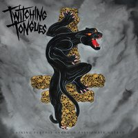 Gaining Purpose — Twitching Tongues
