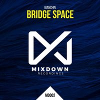Bridge Space — Bianchin