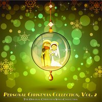 Personal Christmas Collection, Vol. 2 — сборник