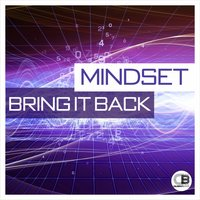Bring it Back — Mindset