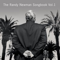 The Randy Newman Songbook — Randy Newman