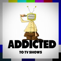 Addicted to TV Shows — Gold Rush Studio Orchestra