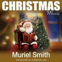Christmas Music — Muriel Smith
