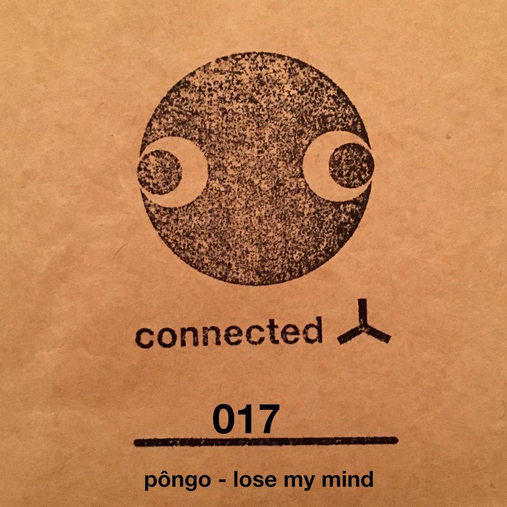 PONGO DAY ONE ORIGINAL MIX CONNECTED FRONTLINE СКАЧАТЬ БЕСПЛАТНО