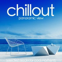 Chillout Panoramic — сборник