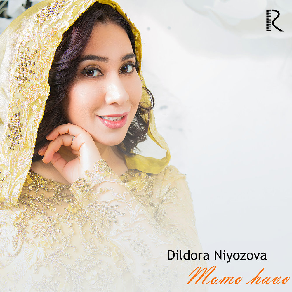 DILDORA NIYOZOVA MAZZA MP3 СКАЧАТЬ БЕСПЛАТНО