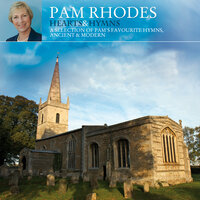 Pam Rhodes: Hearts & Hymns — сборник