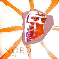 Alive — Nord