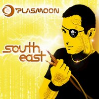 South East — Plasmoon
