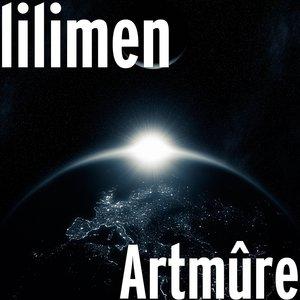 Lilimen - Polemique