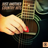 Just Another Country Hits — сборник