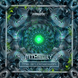 11th Dimensions — M-Theory