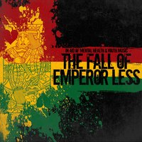 The Fall of Emperor Less — David King, Lee Thompson, Gil Sharone