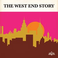 The West End Story — сборник