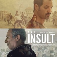 The Insult — Eric Neveux