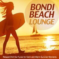 Bondi Beach Lounge — сборник