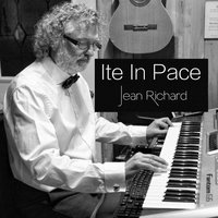 Ite in Pace — Jean Richard