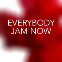 Everbody Jam Now — сборник