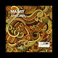 Africans — MASAY
