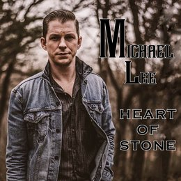 Heart of Stone — Michael Lee, Nick Choate
