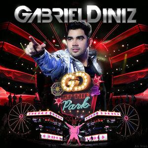 Gabriel Diniz - Ibope
