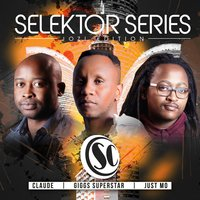 Selektor Series (World) — Giggs Superstar